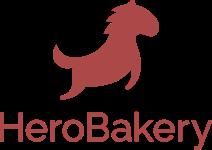 herobakery2